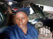 Elle's Autos - All Car Diagnosis And Repairs   Automotive Services for sale in Lagos State, Ikeja