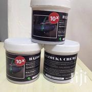 Bazouka Penis Enlargement Cream | Sexual Wellness for sale in Lagos State