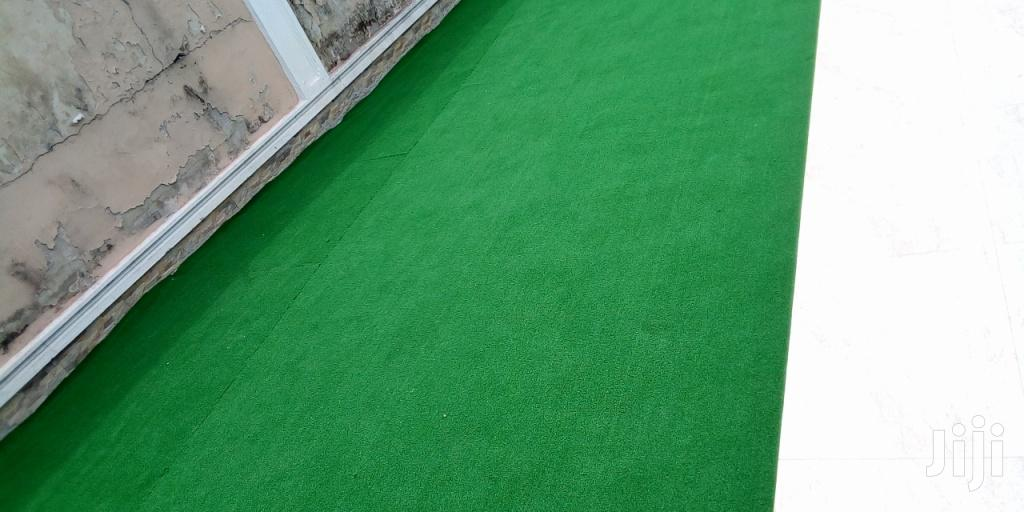 Get Affordable Turf Grass For Sales