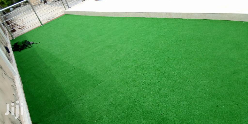 Get Affordable Turf Grass For Sales   Landscaping & Gardening Services for sale in Dutse-Alhaji, Abuja (FCT) State, Nigeria