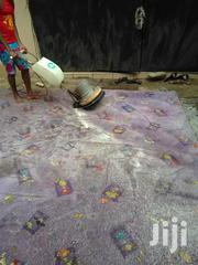 Rug And Carpet Washing   Cleaning Services for sale in Lagos State, Lekki Phase 1