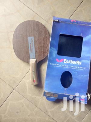 Butterfly Tennis Racket | Sports Equipment for sale in Lagos State, Surulere