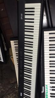 Korg Piano Sp 100 | Musical Instruments & Gear for sale in Lagos State, Mushin