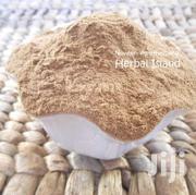 Tongkat Ali Powder 450g | Vitamins & Supplements for sale in Akwa Ibom State, Uyo