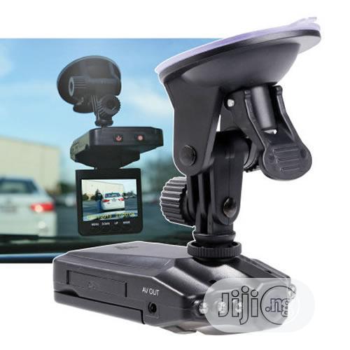 Quality Dash Camera
