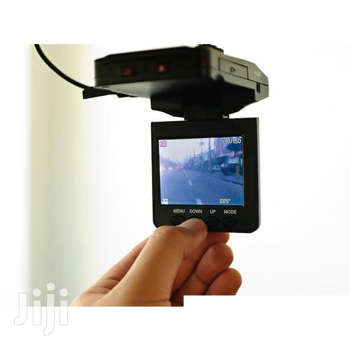 Quality Dash Camera | Photo & Video Cameras for sale in Wuse 2, Abuja (FCT) State, Nigeria