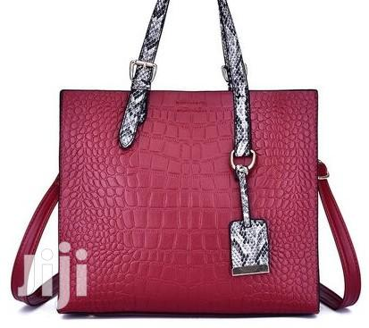 Archive: Quality Leather Handbags for Ladies