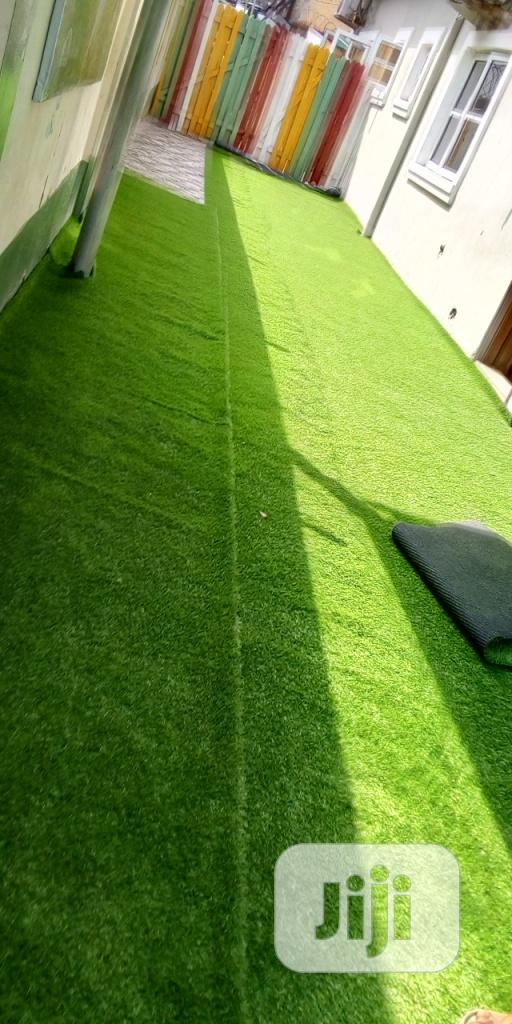 Quality Affordable Green Turf Grass,Order Now