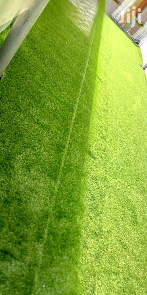 Quality Affordable Green Turf Grass,Order Now | Landscaping & Gardening Services for sale in Egor, Edo State, Nigeria
