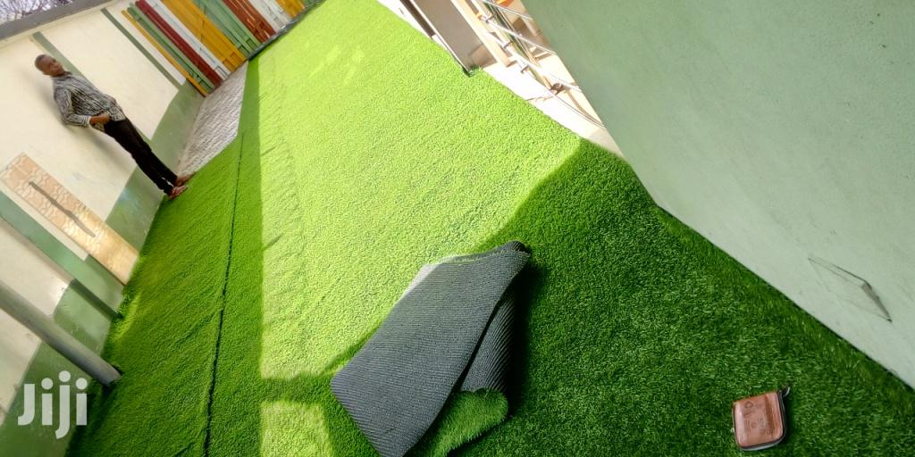 Purchase Quality Turf Grass At Affordable Price