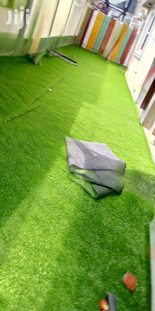 Purchase Quality Turf Grass At Affordable Price | Landscaping & Gardening Services for sale in Ado Ekiti, Ekiti State, Nigeria