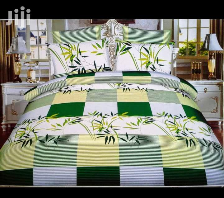 Quality Duvet And Bedsheets   Home Accessories for sale in Alimosho, Lagos State, Nigeria