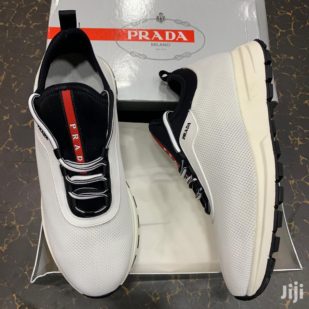 prada sneakers 2019