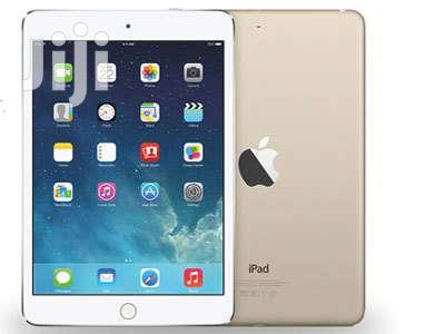 New Apple iPad Pro 12.9 (2020) 128 GB Gray | Tablets for sale in Ikeja, Lagos State, Nigeria