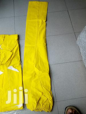 Rain Coat.   Clothing for sale in Rivers State, Port-Harcourt
