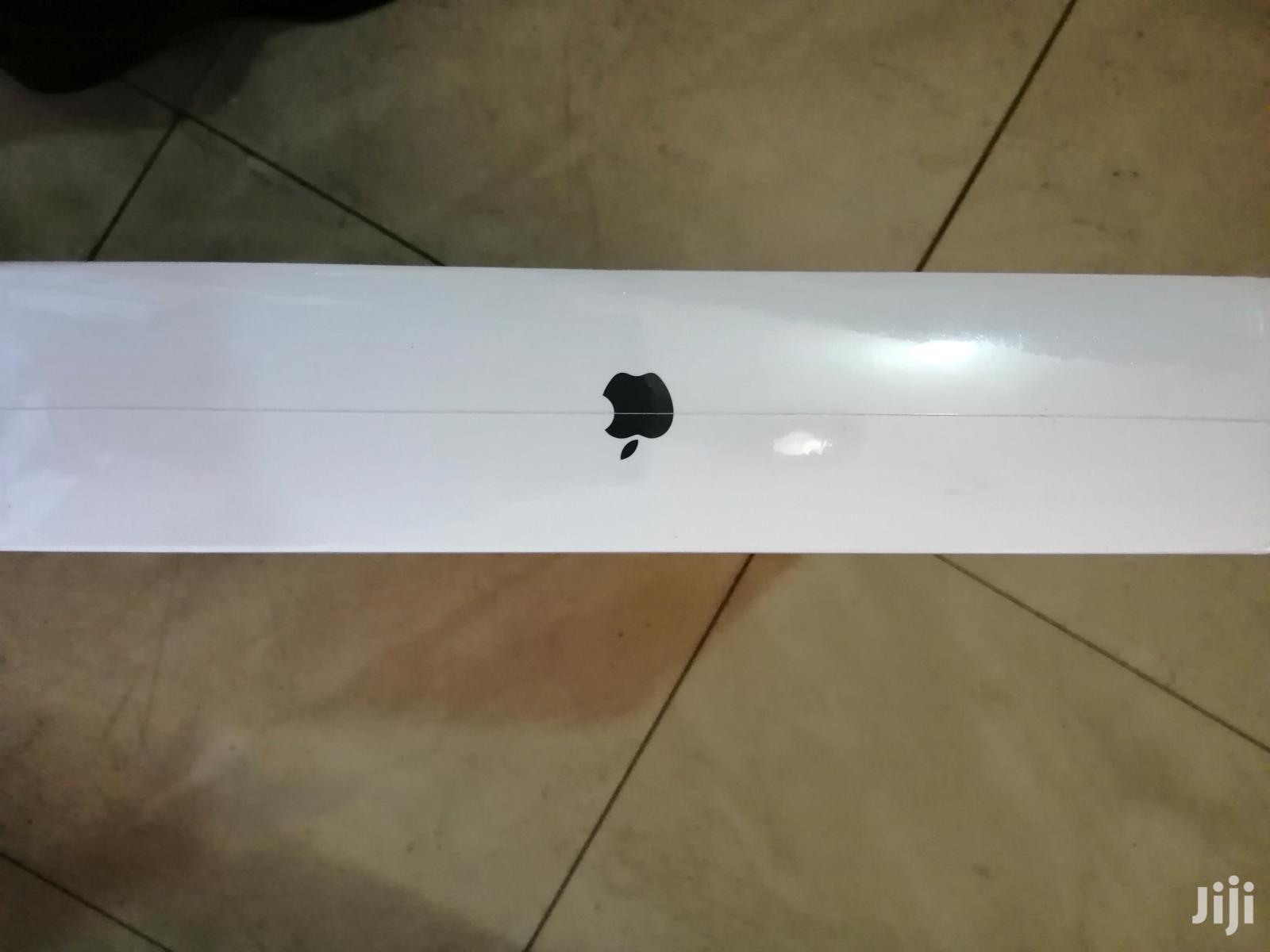 New Laptop Apple MacBook Pro 16GB Intel Core I7 SSD 500GB | Laptops & Computers for sale in Ikeja, Lagos State, Nigeria