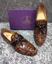 Loriblu Italian Shoe for Mens. | Shoes for sale in Lagos State, Alimosho