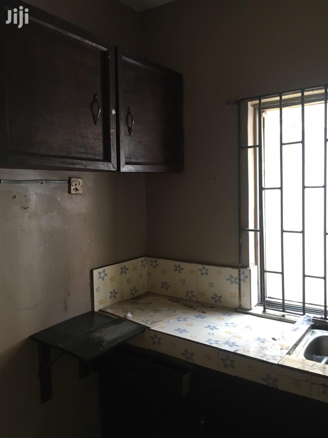 A 2bedrooms Flat At Harmony Estate For Rent | Houses & Apartments For Rent for sale in Magodo, Lagos State, Nigeria