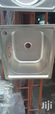 Kitchen Sink | Restaurant & Catering Equipment for sale in Lagos State, Orile