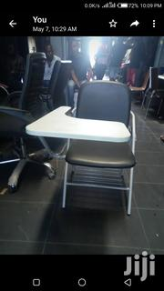 Foldable Training Chair | Furniture for sale in Lagos State, Lekki Phase 1