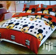 Bedspread and Duvet | Home Accessories for sale in Lagos State, Ifako-Ijaiye