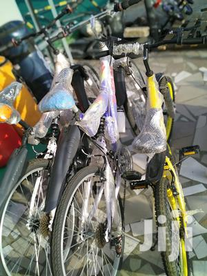 Adult Bicycle | Sports Equipment for sale in Abuja (FCT) State, Wuse