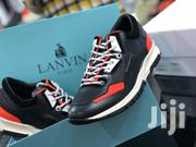Lanvin Sneaker for Classic Men | Shoes for sale in Lagos State, Lagos Island