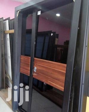 Good Entrance Door   Doors for sale in Lagos State
