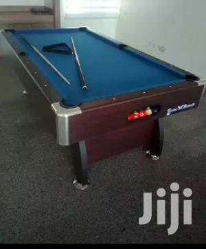 Imported Snooker Board | Sports Equipment for sale in Ebonyi State, Abakaliki