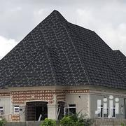 Kristin Roof | Building & Trades Services for sale in Edo State, Irrua