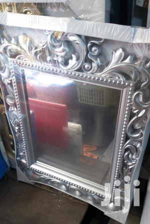 Mirror Toilet And Bathroom | Home Accessories for sale in Lagos State, Surulere