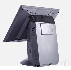 Point Of Sale Terminal | Store Equipment for sale in Lagos State, Yaba