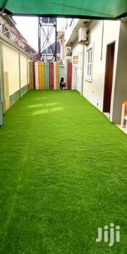 Turf Grass For Decoration At Sales   Landscaping & Gardening Services for sale in Gombe State, Gombe LGA