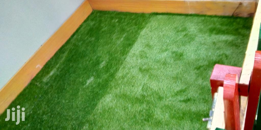 Green Turf Grass For Sale