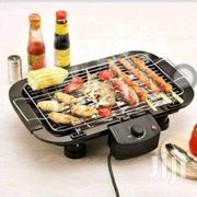 Portable Electric Barbecue Grill | Kitchen Appliances for sale in Lagos State, Lagos Island