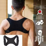 Unisex Orthopedic Spine Posture Corrector | Tools & Accessories for sale in Lagos State, Lagos Island