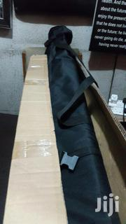 Original Backdrop Giant Stand Very Strong Mount | Accessories & Supplies for Electronics for sale in Lagos State, Ikeja