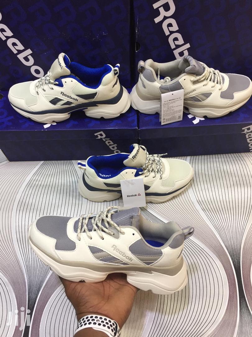 Rebook Seankers 2019 | Shoes for sale in Ikoyi, Lagos State, Nigeria