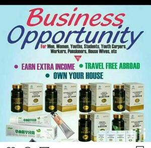 Business Partners Wanted (Distributors Needed In All 36 States) | Recruitment Services for sale in Lagos State