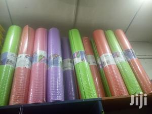 Big Size Yoga Mat   Sports Equipment for sale in Lagos State, Surulere