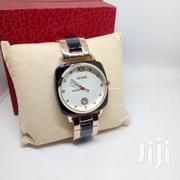 Guess Exotic Wrist Watch | Watches for sale in Lagos State, Ikeja