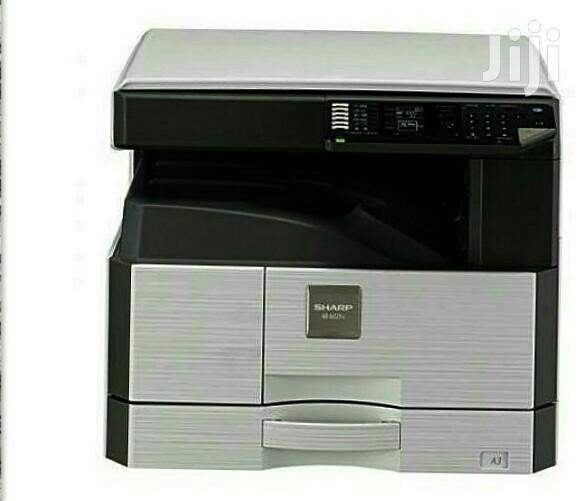Sharp Ar-6020   Printers & Scanners for sale in Ikeja, Lagos State, Nigeria