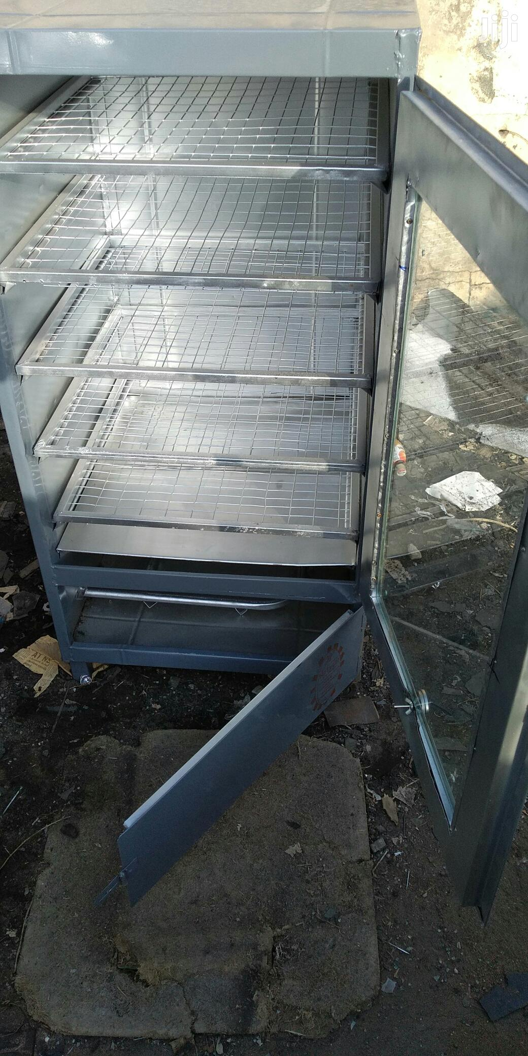 Easy Tech Enterprises Oven   Industrial Ovens for sale in Ilorin West, Kwara State, Nigeria