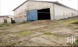 TO LEASE: Massive Warehouse In Transamadi Portharcourt   Commercial Property For Rent for sale in Rivers State, Obio-Akpor