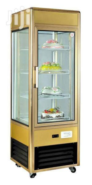 Quality Cake Display   Store Equipment for sale in Lagos State, Ojo