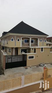 New 5 Bedroom Duplex At Millennium Estate Gbagada Lagos For Rent. | Houses & Apartments For Rent for sale in Lagos State, Gbagada