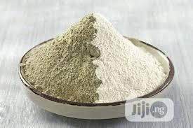 Bentonite Clay For Skin And Hair 100g
