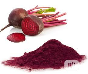 Beetroot For Skin 50g