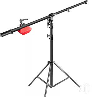 Boom Arm Stand | Accessories & Supplies for Electronics for sale in Lagos State, Lagos Island (Eko)