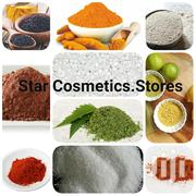 Organic Skincare Raw Materials on the Island | Skin Care for sale in Lagos State, Ajah